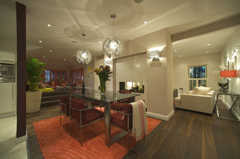 ideal homes showhouse – Emerald Interiors Blog