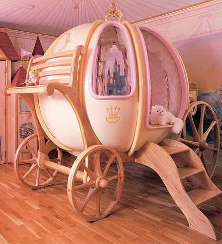 Stunning Cinderella Decorations For Bedroom