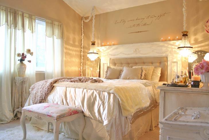 light taupe bedroom 6 emerald interiors blog