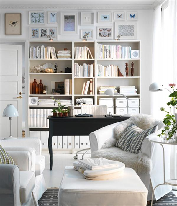 White-french-beige-2011-New-Ikea-Living-Room-Design-and-Decorating ...