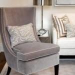 Top Tips On Hiring An Interior Designer