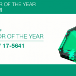 Emerald Green – Pantone Colour of the Year 2013