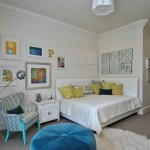 A Room Fit For A Tween!