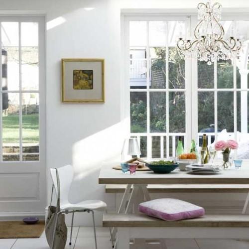 Living Room Decorating Ideas Ireland living room archives | emerald interiors blog