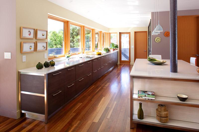 My Dream Kitchen Emerald Interiors Blog