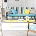 Interior Design Textile Trends SS2014