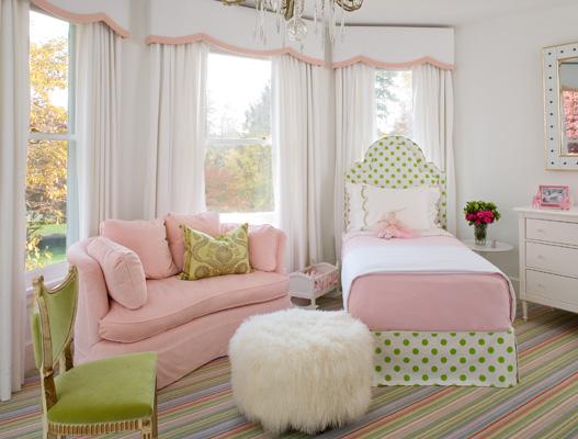 Thank Heavens For Little Girls Emerald Interiors Blog