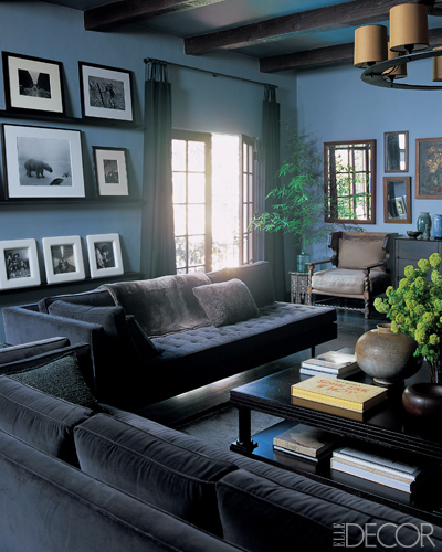Celebrity Living Rooms 1 Emerald Interiors Blog