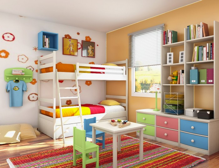 bedroom-teens-bedroom-kids-bedroom-best-boys-bedroom-storage ...