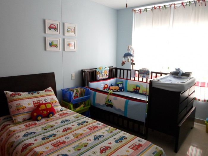 18 shared bedroom idea s for kids emerald interiors blog for 2 year old bedroom ideas boy