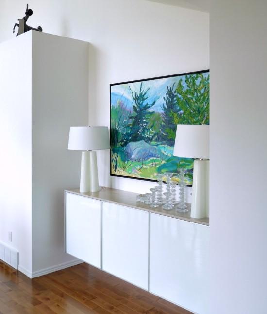 5 of the best ikea hacks emerald interiors blog for Best diy interior design blogs