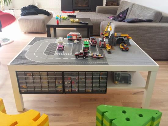 5 Of The Best IKEA Hacks - Emerald Interiors Blog
