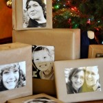 Creative Ways To Wrap Your Christmas Gifts