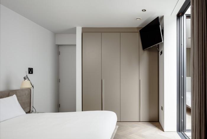 One Percy Lane Bedroom 2