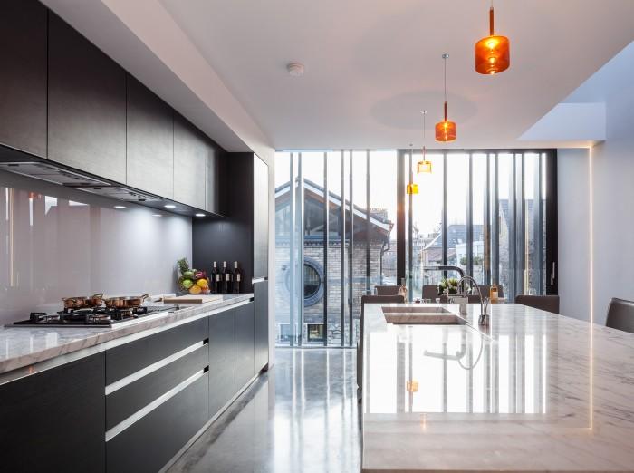 One Percy Lane Kitchen 4 (1)