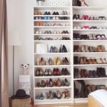 Bedroom Storage Hacks For A Calm Restful Space