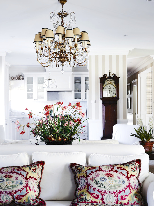 Investment Interior Design Emerald Interiors Blog