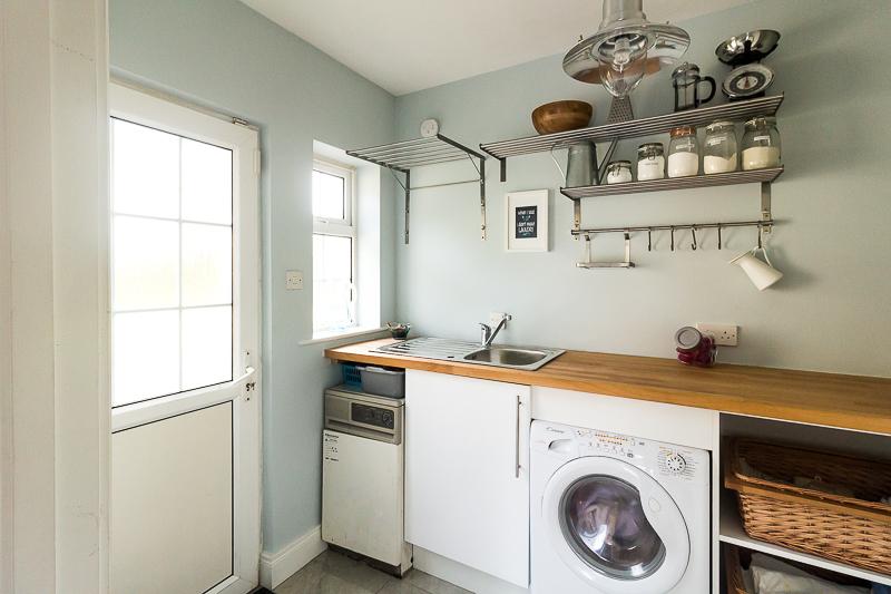 Emerald Interior Design - Live Lagom - Laundry Room Reveal-3
