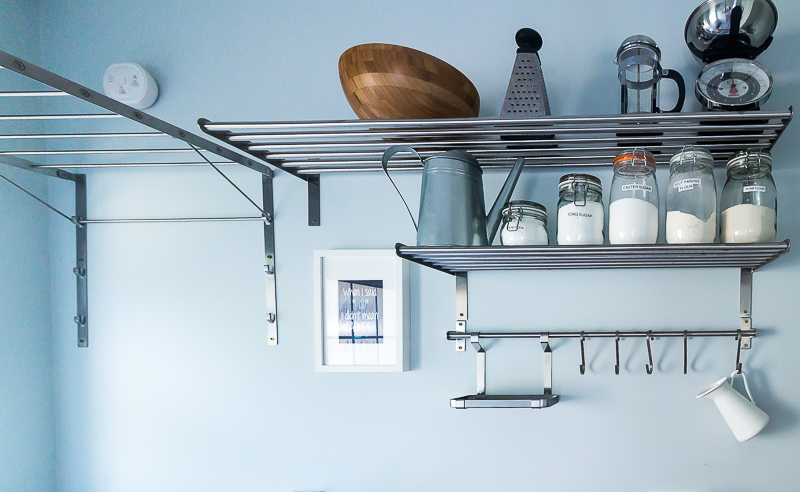 Emerald Interior Design - Live Lagom - Laundry Room Reveal-5