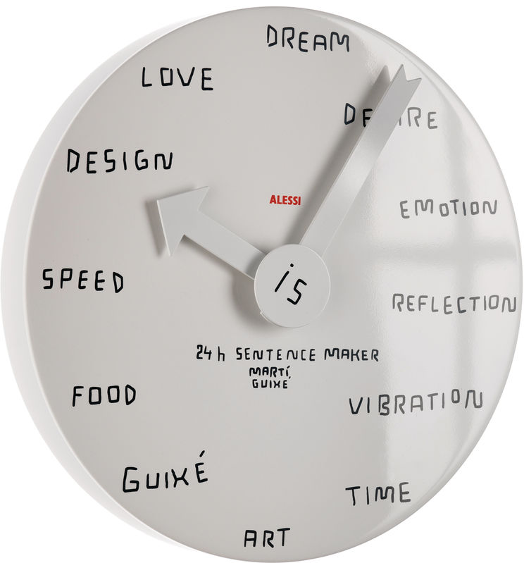 clocks go forward for summer