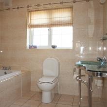 Carpenterstown Bathroom